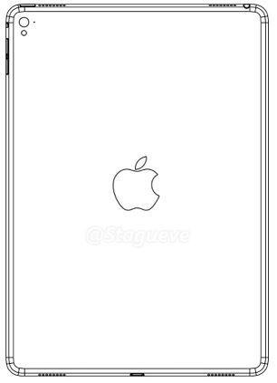 iPad Air 3: 4K, 4 GB Ram, Flash-Blitz & XXL-Akku? - https://apfeleimer.de/2016/01/ipad-air-3-4k-4-gb-ram-flash-blitz-xxl-akku - Wenn man den aktuellen Gerüchten Glauben schenkt, erwarten uns im März nicht nur das neue iPhone 5se, sondern auch ein paar neue Watch Modelle. Bei letzteren halten sich aber die Gerüchte, die auf einen Release hindeuten und die Spekulationen, die dies verneinen, die Waage. Auch ein neues iPad Ai...