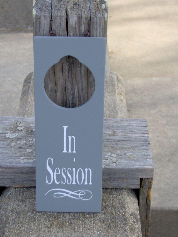 En la sesión recuerda a clientes y personal a respetar a los demás de una manera…