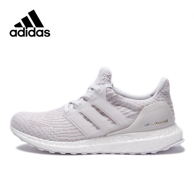 46d40863587f1 Original New Arrival Official Adidas Ultra Boost Women s Breathable Running  Shoes Sneakers Athletic Brand Sneakers Outdoor Price  172.02   FREE  Shipping   ...