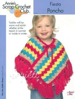 Free crochet pattern 779 baby poncho lion brand yarn company free crochet pattern 779 baby poncho lion brand yarn company dt1010fo