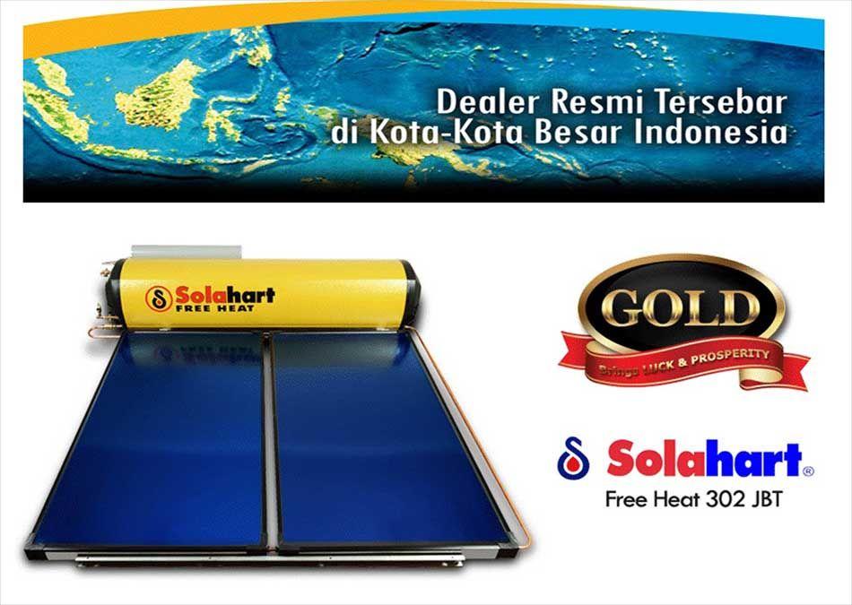 Service Solahart Bintaro PH 021.9931.6735 Sms 0878.8733