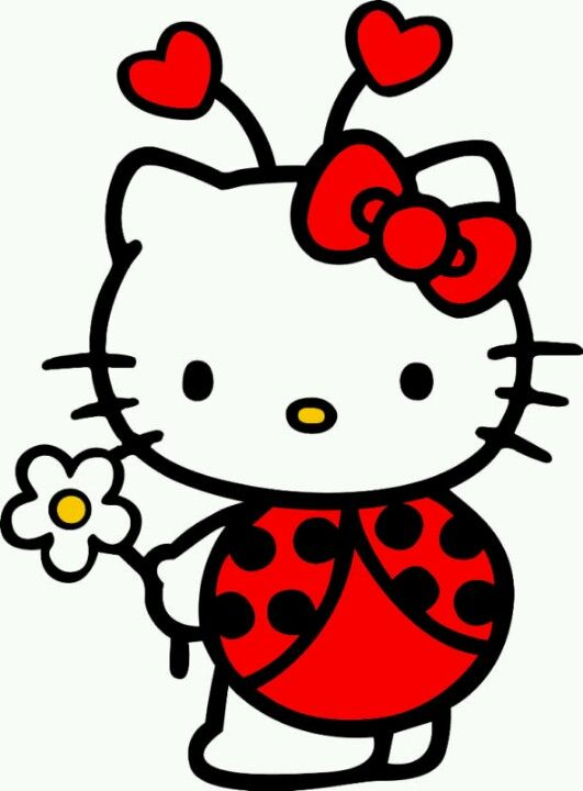 Maries Manor Hello Kitty: So Want This And My Daughters Name Tattooed On My Wrist