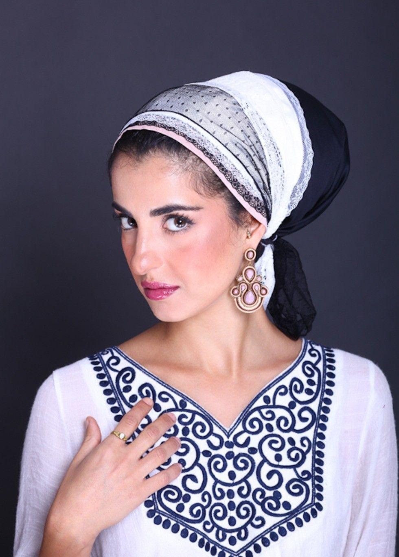 таджикские платки фото даже специальная наука