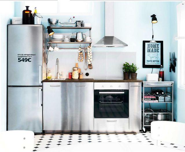 Cuisine ikea consultez le catalogue cuisine ikea cuisine catalog and kitchen dining - Cuisine ikea catalogue ...