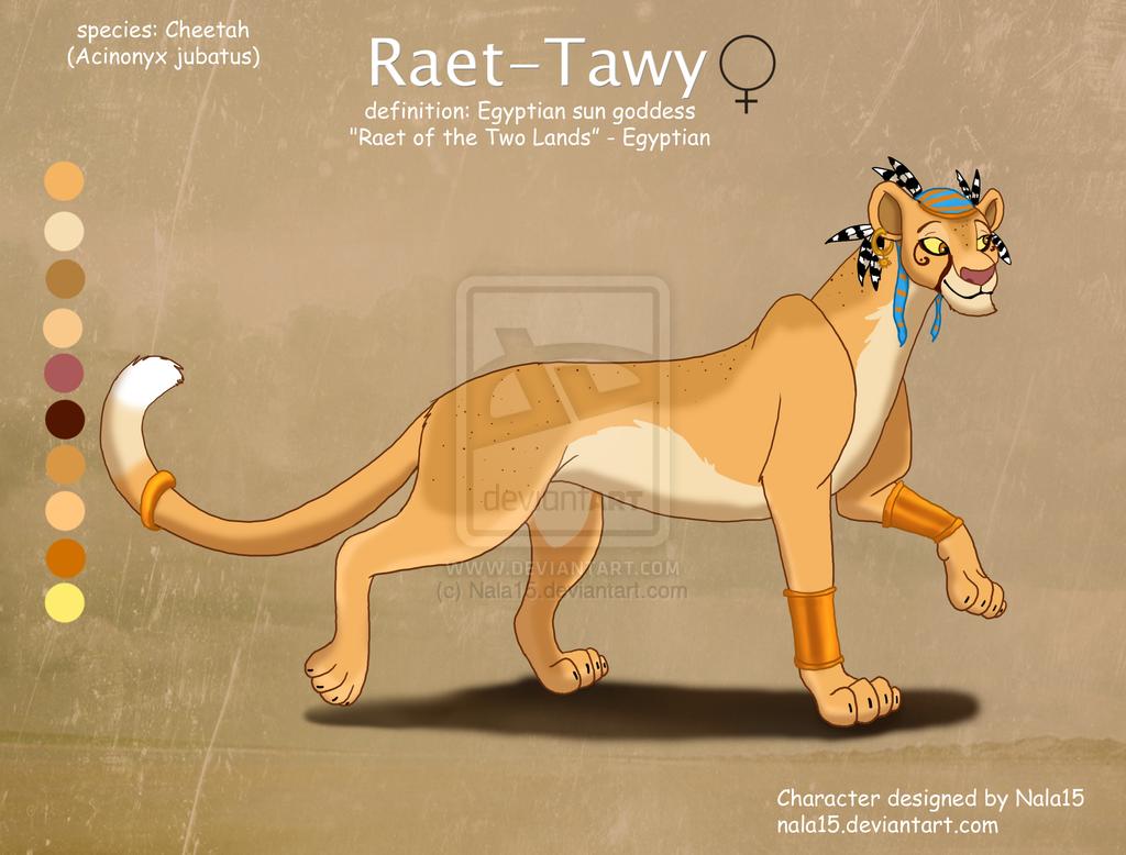 Raet Tawy Adoption Auction Closed By Nala15 On Deviantart Lion King Fan Art Lion King Art Character Design