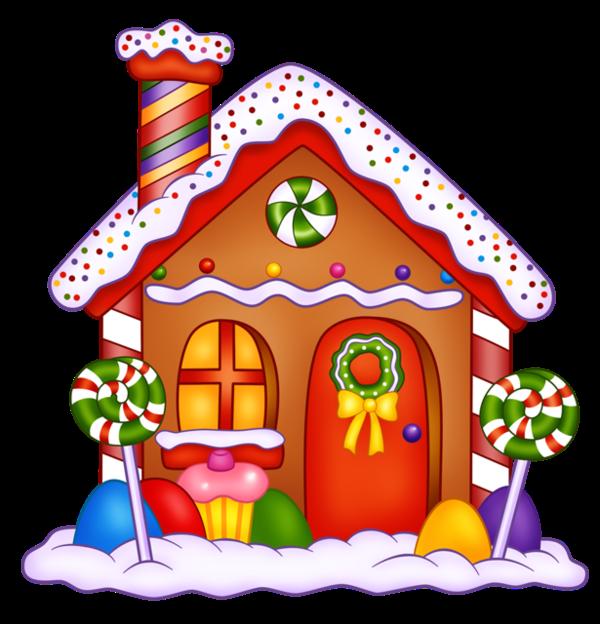 Gingerbread House Hansel And Gretel Lollipop Christmas Ornament For Christmas 615x640 Christmas Doodles Christmas Crafts Christmas Crafts For Kids