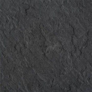 Gerflor Design 0220 Slate Anthracite Self Adhesive Vinyl Tiles