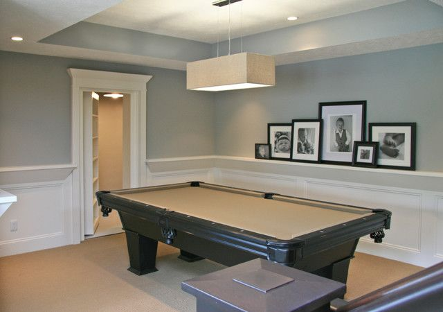 like the paint color benjamin moore 1599 marina gray on basement wall paint colors id=31011
