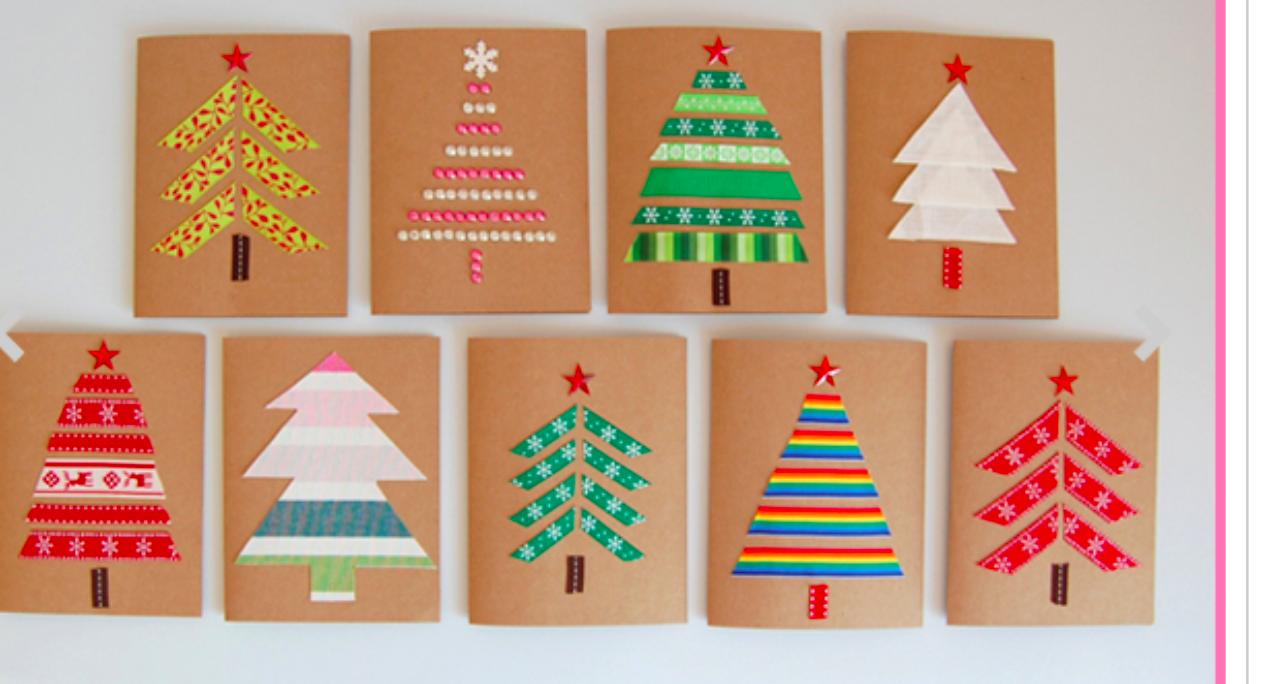 meine top 10 washi tape ideen wer bastelt mit kartenideen pinterest weihnachten basteln. Black Bedroom Furniture Sets. Home Design Ideas