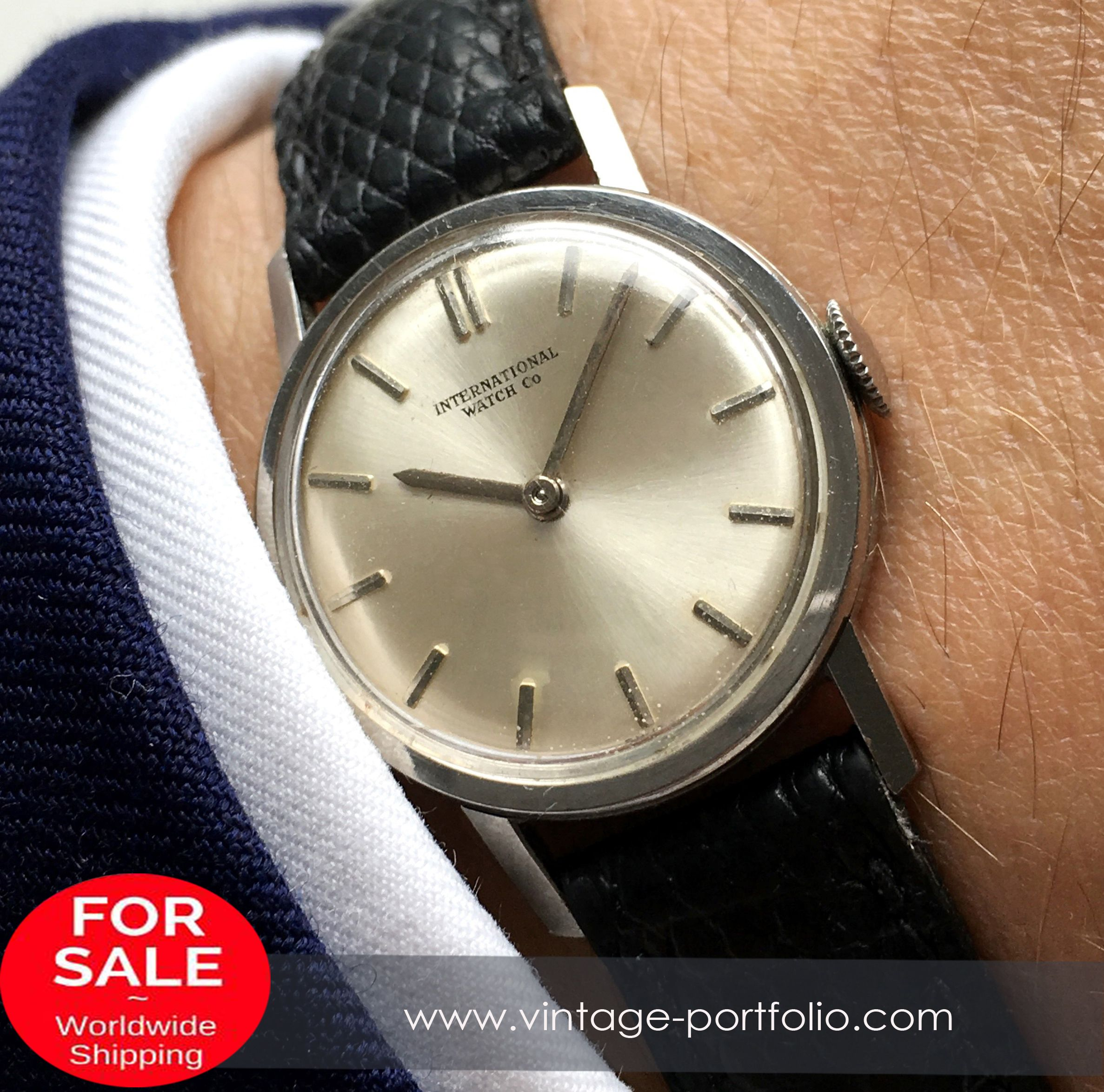 of style cool watches vintage inspired buying guide