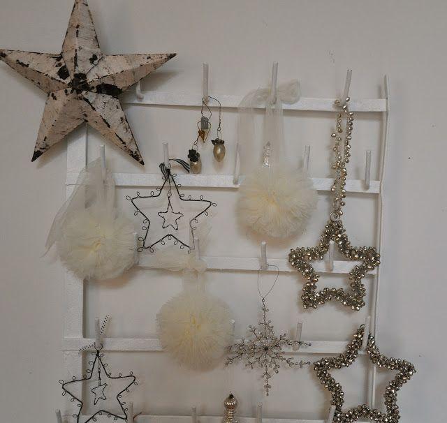étoile amish