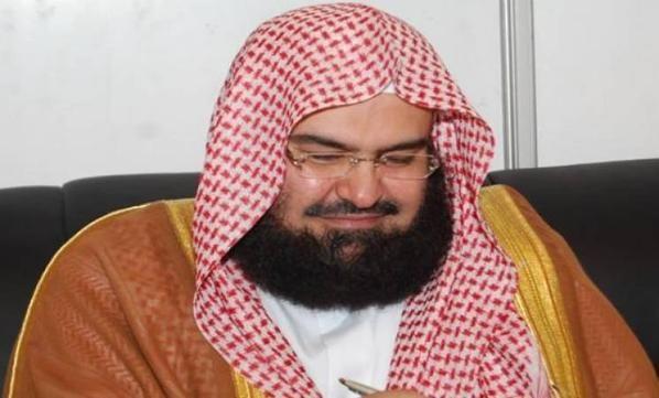 سبق السديس يعتمد أئمة الحرم ي ن لصلات ي التراويح والتهج د في رمضان Youtube Tilawat E Quran Quran