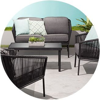 Shop Target For Patio Garden You Will Love At Great Low Prices