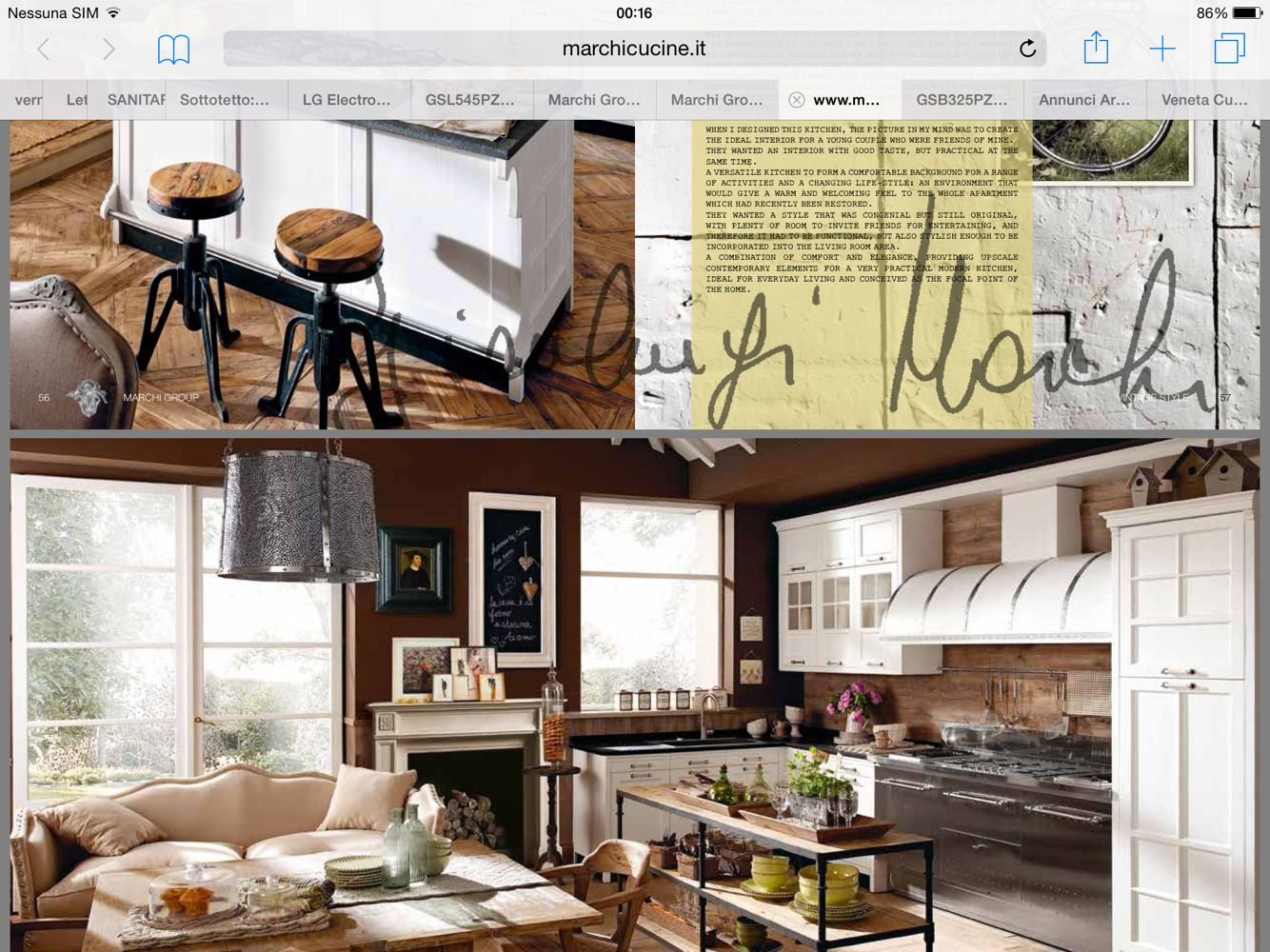 Marchi Küchen ~ 28 best marchi images on pinterest kitchens industrial style