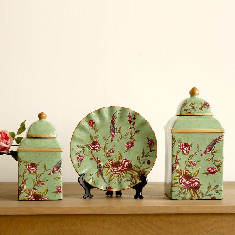 Decoraciones para el hogar adornos manualidades creativas ornamentos