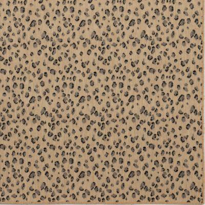 rug ballard deal designs indoor trellis tricia outdoor amazing x mocha on shop rugs
