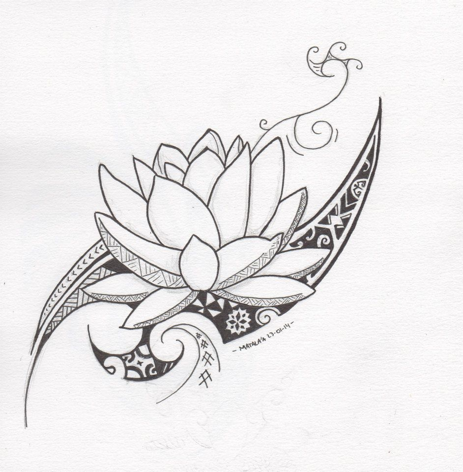 Pin by beautiful tattoos and more on marquesan tattoos pinterest