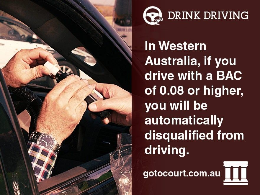 Would A Costly E Dui Change The Habits Of Distracted Driving Texting While Driving Distracted Driving Bad Drivers