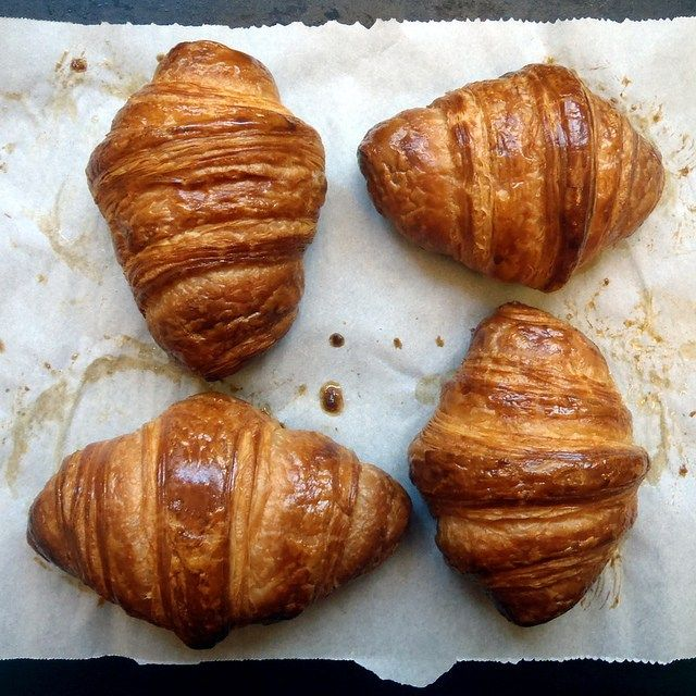 An introduction To Italian Pastries and Cakes