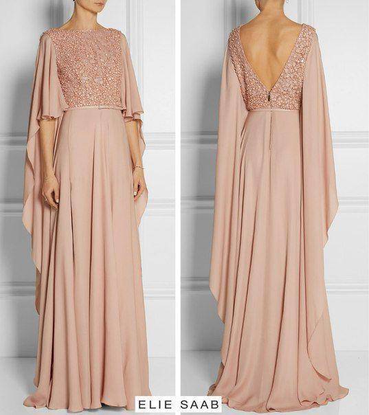 #madeleine #princess #dress #elie #saabPrincess Madeleine : ELIE SAAB Dress