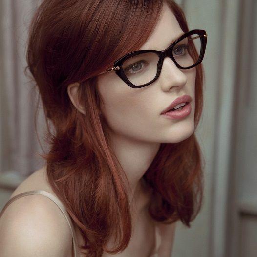 Um óculos Miu Miu é bem mais que um acessório! ♥ #amamos #miumiu #miu…