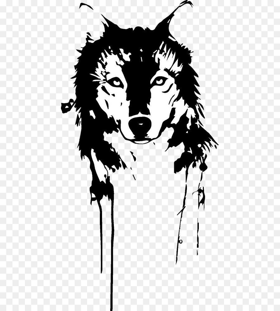 Gray Wolf T Shirt Black Wolf Black Wolf Black Wolf Wolf T Shirt Wolf Background