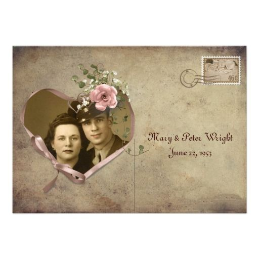DealsVintage Postcard Open House Invitationin each seller & make purchase online for cheap. Choose the best price and best promotion as you thing Secure Checkout you can trust Buy best