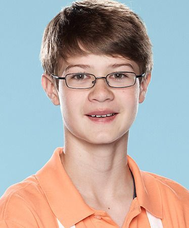 Pin By Kathy Seelig On Master Chef Junior Masterchef Junior Masterchef Competition