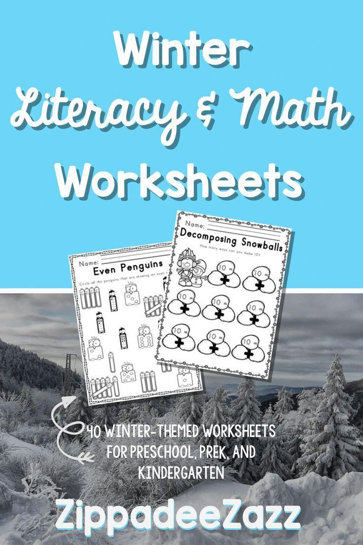 Preschool Math Common Core Standards | www.topsimages.com