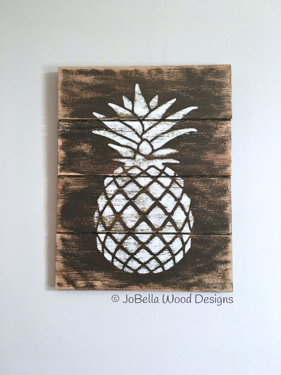 Free Shipping Pinele Wood Wall Hanging By Jobellawooddesigns