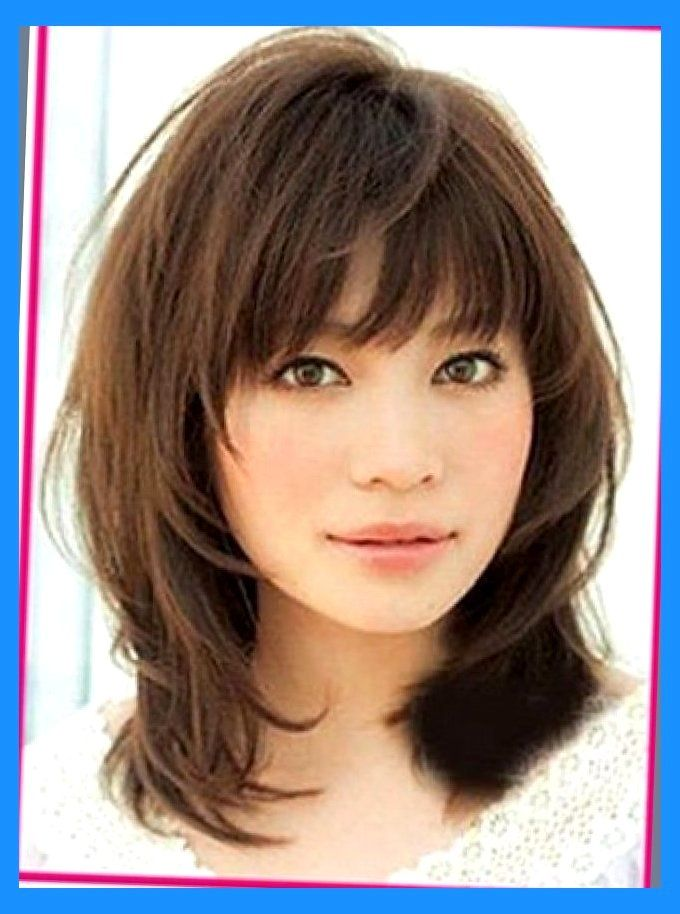 Wispy hair extensions usa medium length hairstyles with wispy bangs wispy hair extensions usa medium length hairstyles with wispy bangs winobraniefo Image collections
