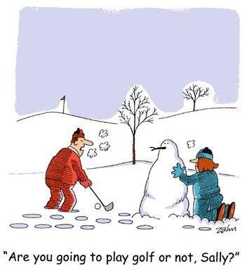 Golf Humor Golf Jokes Golf Cartoons Golf Quotes Zahn Cartoon 14 Golf School Golf Humor Golf Quotes