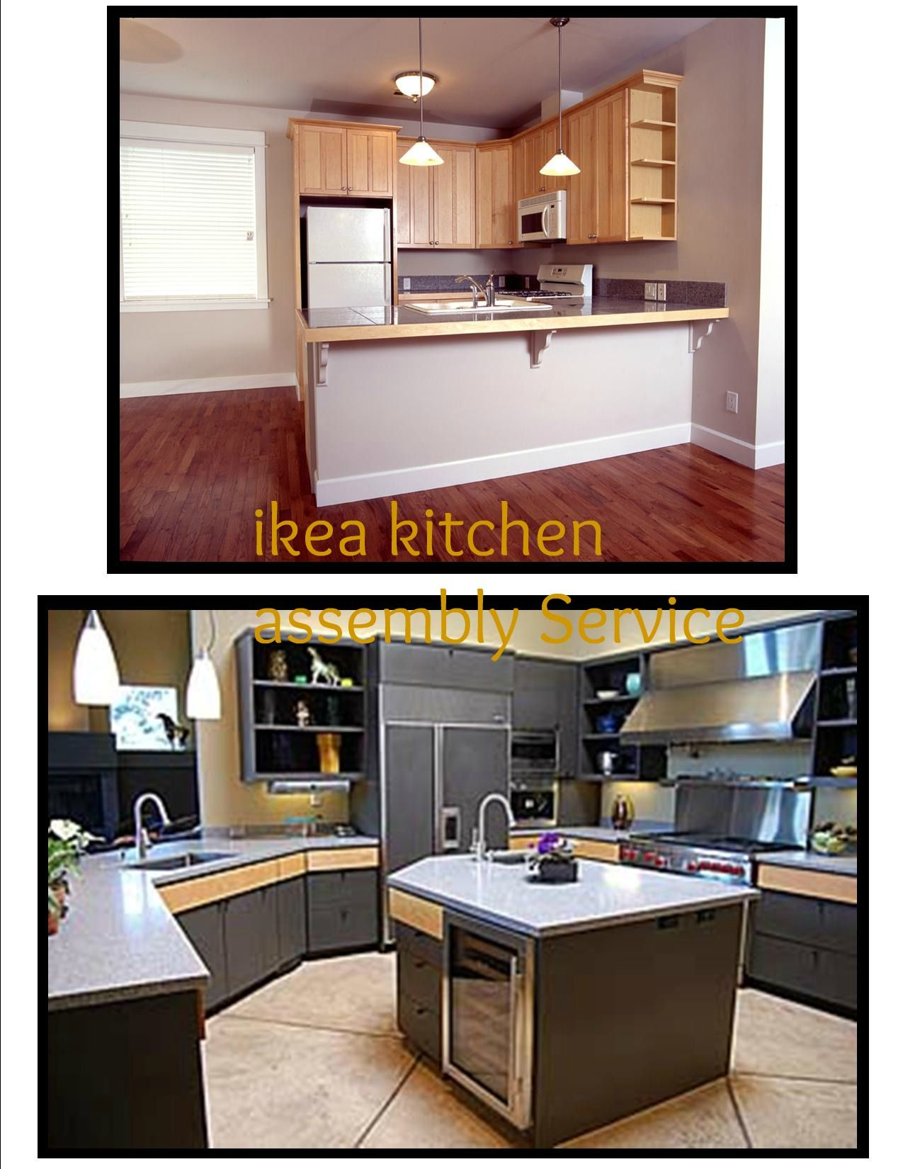 14 Tips For Assembling And Installing Ikea Kitchen Cabinets Ikea Kitchen Cabinets Ikea Kitchen Remodel White Ikea Kitchen