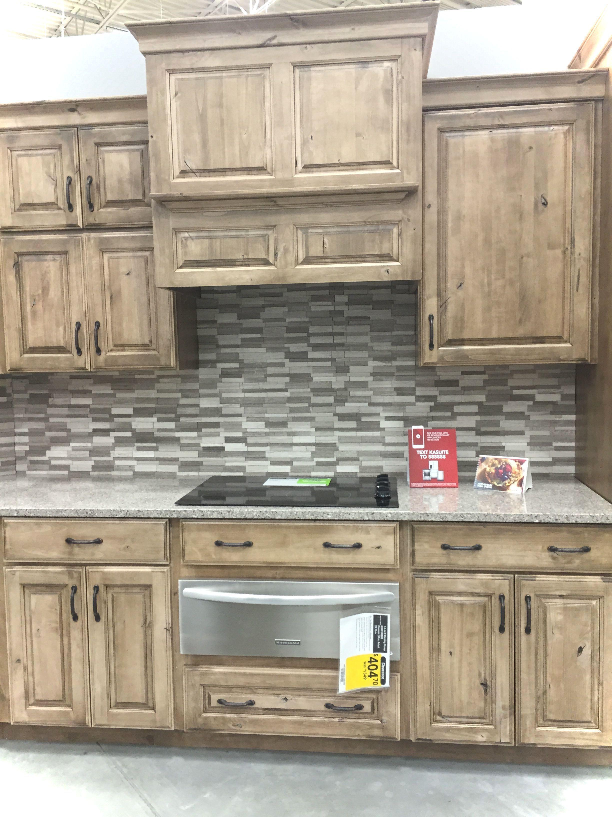 Stunning Rustic Kitchen Design Rustickitchendesign Rustickitchen Kitchendesign Pine Kitchen Cabinets Custom Kitchen Cabinets Rustic Kitchen Cabinets