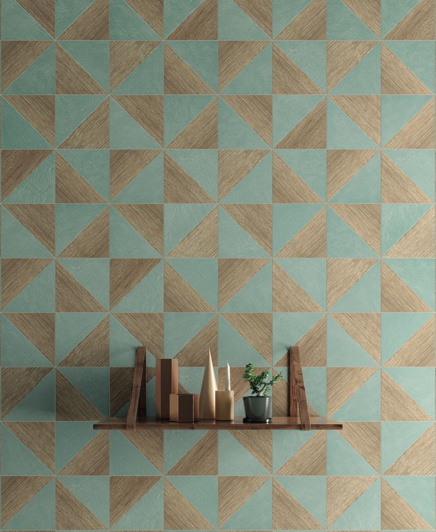 surface carrelage collection full gr s c rame surface carrelages sols. Black Bedroom Furniture Sets. Home Design Ideas