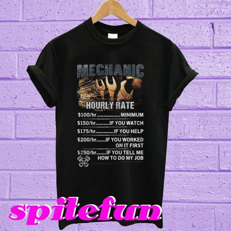 475e0ef1ec Funny Christmas T Shirts UK For Family | Christmas Tshirts For Women & Men  | Christmas t shirt design, Baseball tee shirts, Raglan baseball tee