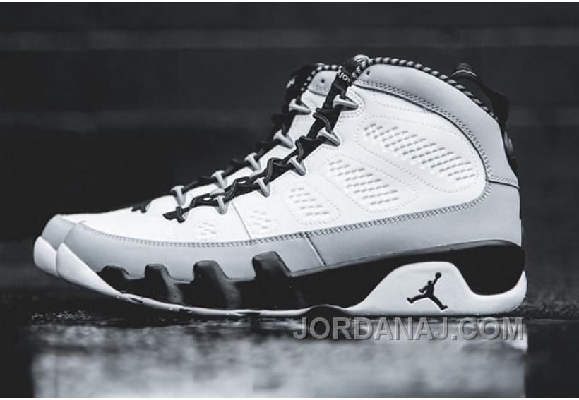 new styles 797c9 410fe Find this Pin and more on Air Jordan 9 Retro by xingafksk.