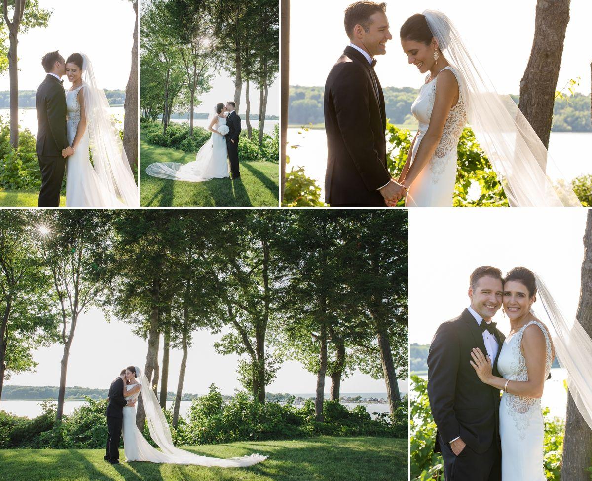 The Waterfront Lodge At Abraham Lincoln Park Webster Ny Ny Wedding Lodge Wedding Wedding