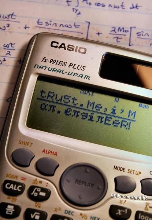 This Is Like The Default Calculator For Engineering Students Engineering Memes Engineering Humor Engineering Quotes