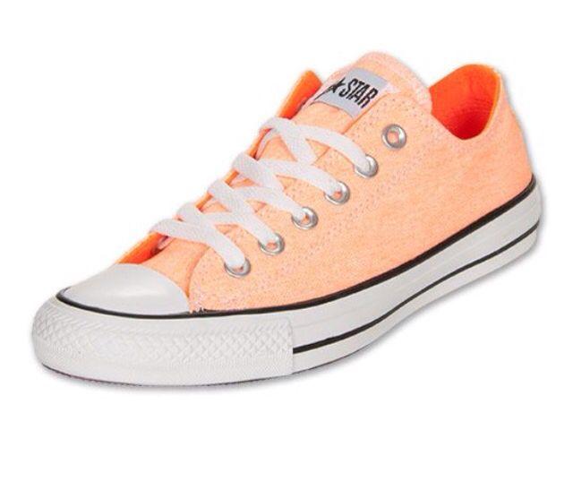 Cute converse, Chuck taylors, Converse