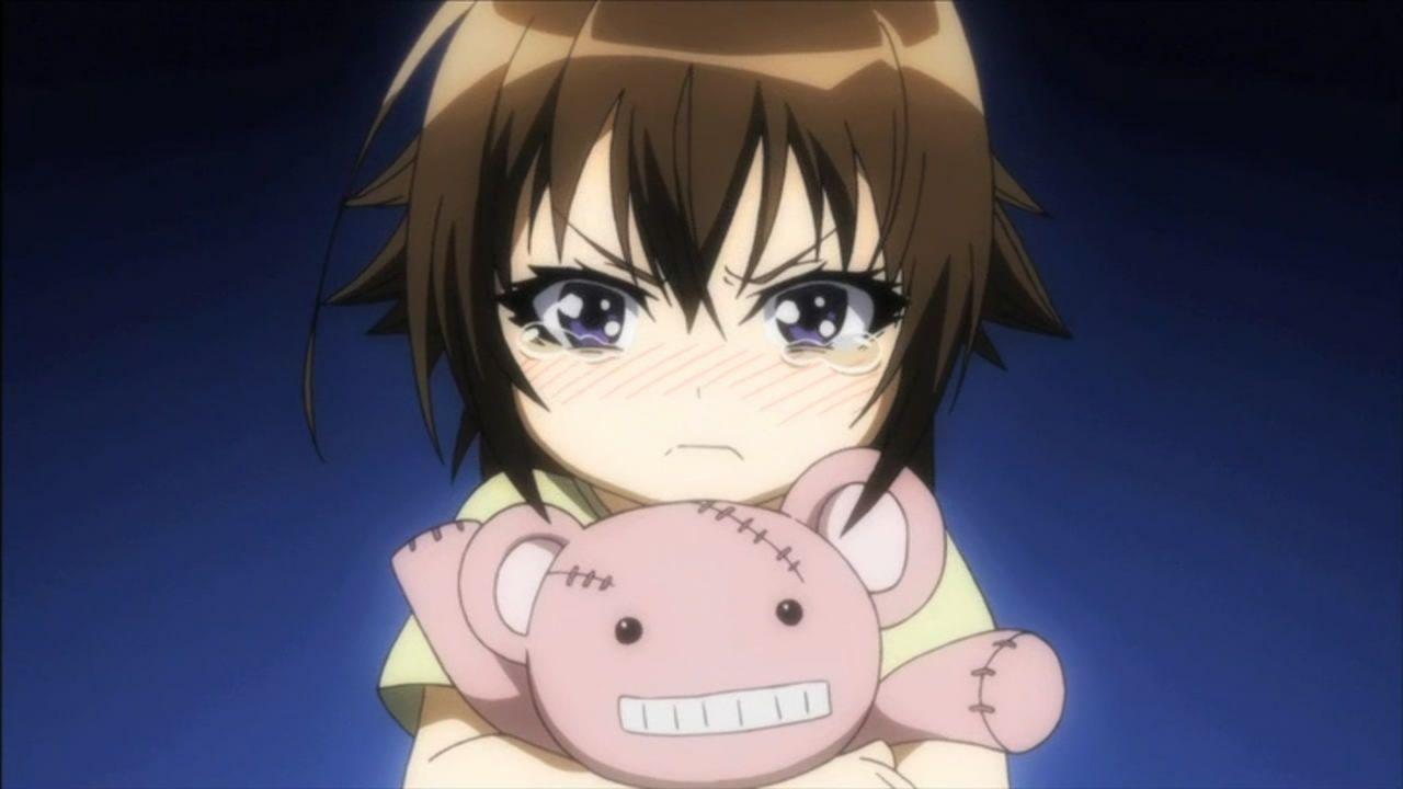 Cute anime kid girl yahoo image search results