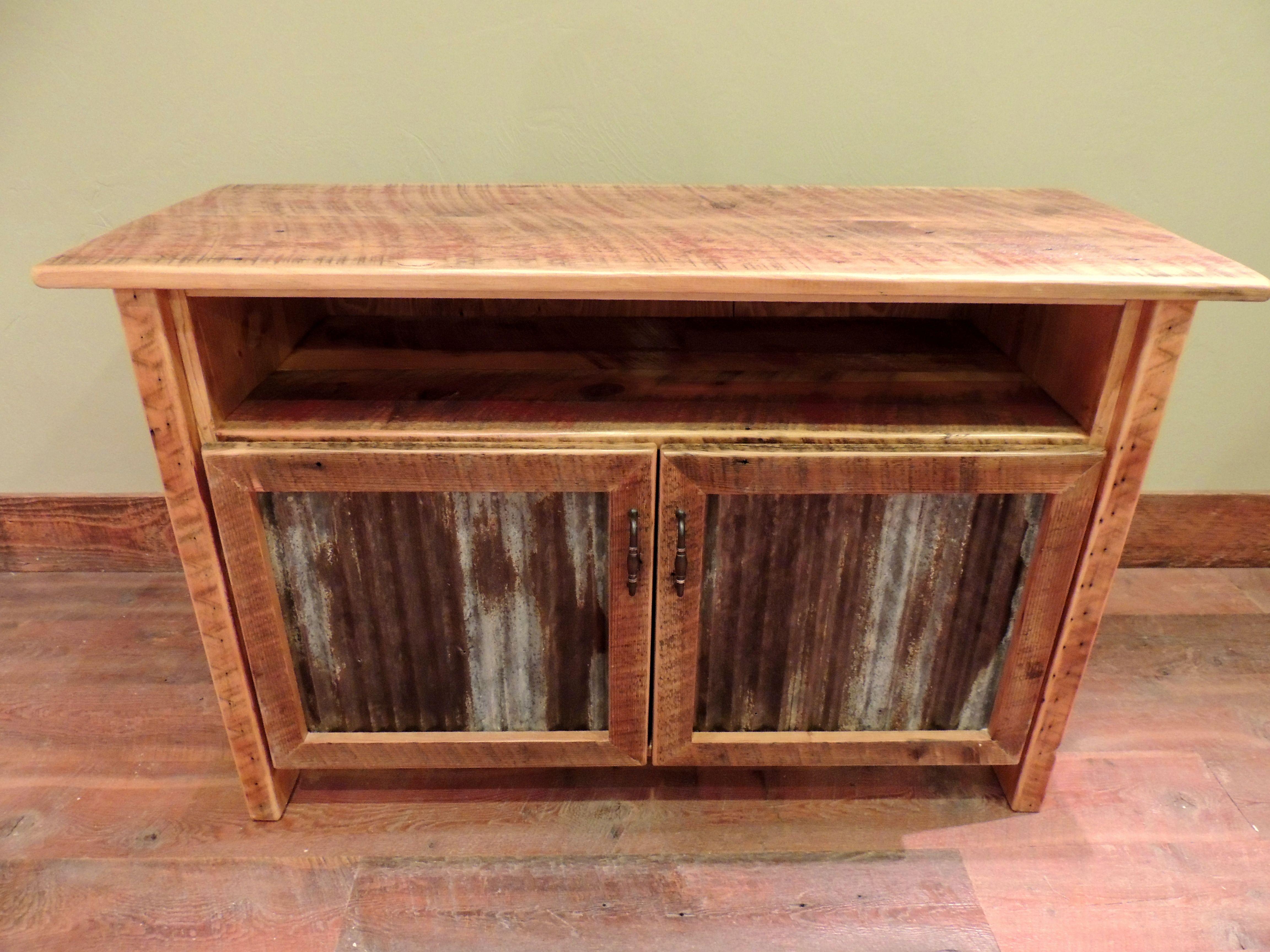 medicine cabinet rustic of vanity indoor and a vanities reclaimed linen real bathroom door barnwood closets day doors barn