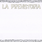 Álbumes web de Picasa - Miren Pardo