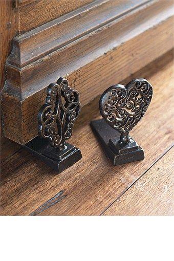 Decorative Door Stoppers Decorative Door Stopper Hold