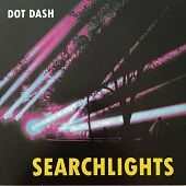 DOT DASH https://records1001.wordpress.com/