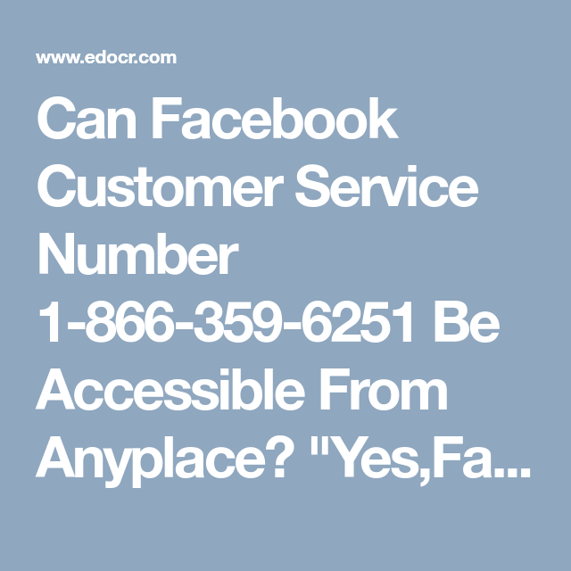 Pin by andrewmacculum on GMAIL PHONE NUMBER Facebook