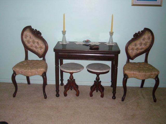 How To Restore Antique Furniture Colin Holcombe