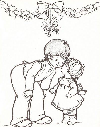 Pin by Carol Raub on Coloring Books. | Pinterest | Imágenes, Colores ...