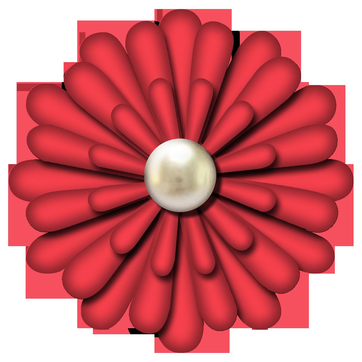 Pin de Marina ♥♥♥ en Flores V | Pinterest | Flores