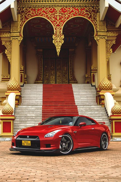 Nissan GT R Queens U0026 Brooklyn, Great Prices, Terrific Service And Quality  Products